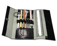 7pc Dissecting Kit
