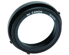 Canon FD M42x0.75 T2 Ring Camera Adapter