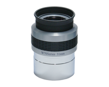 "Antares W70 31mm 70° Eyepiece (2"")"