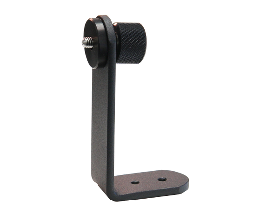 Antares Heavy-Duty Steel Tripod Adapter Bracket