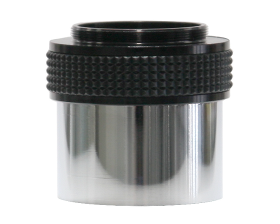 "Antares Prime Focus T-adapter (2"")"