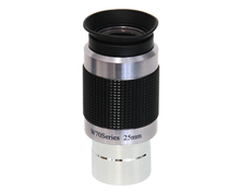 "Antares W70 25mm 70° Eyepiece (1.25"")"