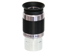 "Antares W70 4.3mm 70° Eyepiece (1.25"")"