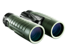 Bushnell NatureView 8x42 Roof Binoculars
