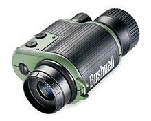 Bushnell Nightview 2x24 Nightvision