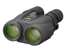 Canon 10x42 L IS Image Stabilized Binoculars