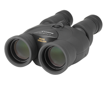 Canon 12x36 IS II Image Stabilized Binoculars