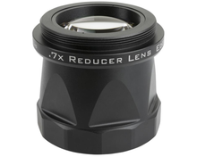 "Celestron 0.7x Focal Reducer for 9.25"" EdgeHD 925"