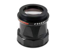 "Celestron 0.7x Focal Reducer for 11"" EdgeHD 1100"