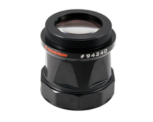 "Celestron 0.7x Focal Reducer for 14"" EdgeHD 1400"
