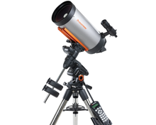 "Celestron Advanced VX Mak-Cass 700 (7"") Computerized Schmidt-Cassegrain Telescope"