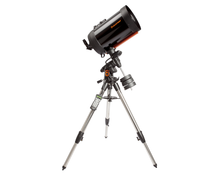 "Celestron Advanced VX 279mm (11"") Computerized Schmidt-Cassegrain Telescope"