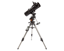 "Celestron Advanced VX 200mm (8"") Computerized Reflector Telescope"