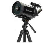 "Celestron C5 127mm (5"") Schmidt-Cassegrain Spotting Scope"