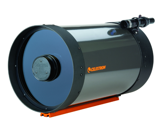 "Wanted: Celestron 8"" SCT Optical Tube"
