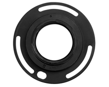 "Celestron Adapter for Canon Mirrorless Camera to 8"" Rowe-Ackerman Schmidt-Astrograph (RASA)"