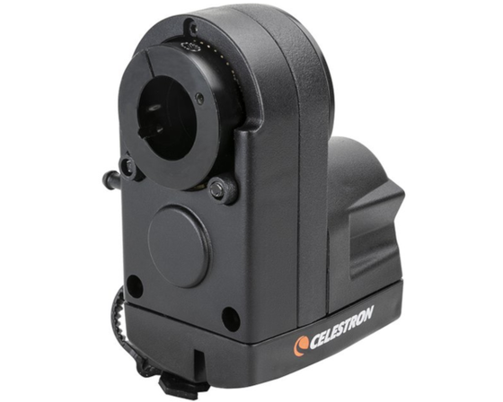 Celestron Motorized Focuser for SCT and EdgeHD Telescopes