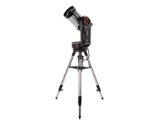 "Celestron NexStar Evolution 152mm (6"") Telescope"