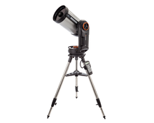"Celestron NexStar Evolution 203mm (8"") Telescope"