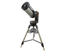 "Celestron NexStar Evolution 235mm (9.25"") Telescope"