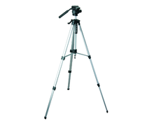 Celestron Photographic and Video Tripod