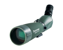 Celestron Regal M2 80mm ED Angled Spotting Scope w/ 20-60x Zoom