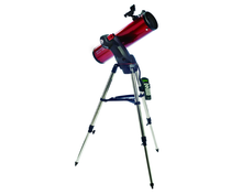 "Celestron SkyProdigy 130mm (5"") Computerized Reflector Telescope"