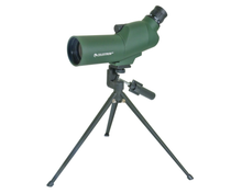 Celestron UpClose 15-45x 50mm Angled Spotting Scope