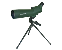 Celestron UpClose 20-60x 60mm Angled Spotting Scope