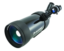 "Celestron C90 90mm (3.5"") Maksutov-Cassegrain Spotting Scope"