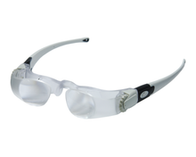 Eschenbach MaxDetail Variable-focus Spectacles