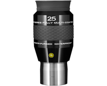 "Explore Scientific 100 degree 25mm Eyepiece (2"")"