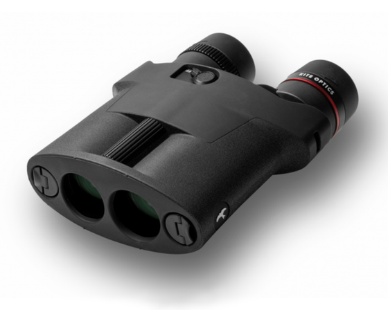 Kite Optics APC Stabilized 12X30 Binocular