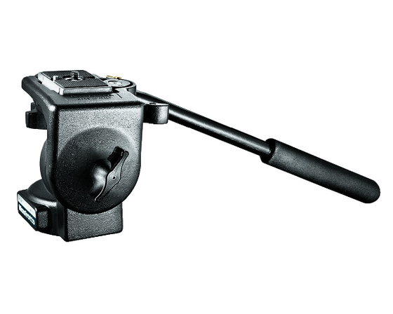 Manfrotto 128RC Fluid Head
