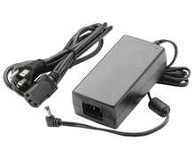 Meade 12v 5A Universal AC Adapter