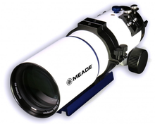 Meade Series 6000 70mm f/5 ED Quadruplet APO OTA