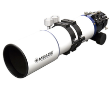 Meade Series 6000 80mm f/6 ED Triplet APO OTA
