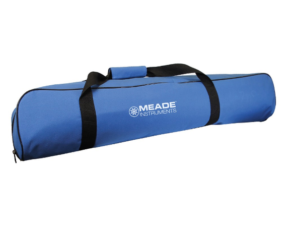 Meade Carry Bag / Carry Case fits Polaris 70/80/90 and more