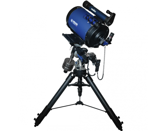 "Meade LX850-ACF 304mm (12"") f/8 UHTC Computerized Telescope"