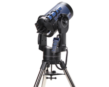 "Meade LX90-ACF 203mm (8"") UHTC Computerized Telescope"