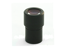 Motic 5X Eyepiece for SMZ-143 LED Stereo microscope