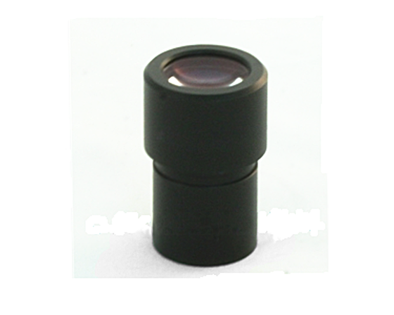 Motic 15X Eyepiece for SMZ-143 LED Stereo microscope