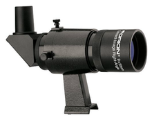 Orion 9x50 Right-angle Correct-image Finderscope