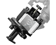 "Orion SteadyPix Pro Smartphone/Camera Mount (1.25"")"
