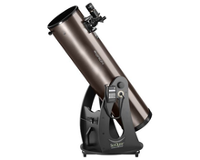 "Orion Intelliscope XT10i 254mm (10"") Dobsonian Telescope w/ Object Locator"