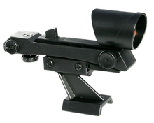 Red Dot Finderscope