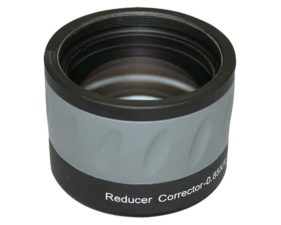 Sky-Watcher 0.85x Focal Reducer for 80mm f/7.5 ED Scopes