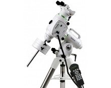Sky-Watcher EQ6-R Pro Synscan Pro Computerized Equatorial Mount