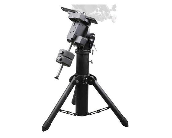 Sky-Watcher EQ8-R Synscan Computerized Equatorial Mount with Pier Tripod