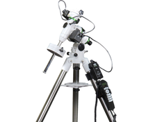 Sky-Watcher EQM-35 Synscan Computerized Equatorial Mount